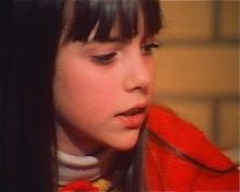 Anna-Leena Härkönen 1978