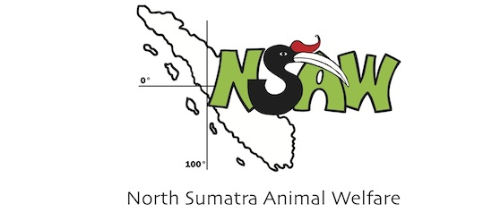 North Sumatra Animal Welfare