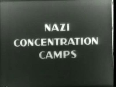 Original+Nazi+Concentration+Camp+Video+Uncensored2.jpg