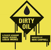 http://2.bp.blogspot.com/_EjYtO28-Nk4/TK-LO-NZtXI/AAAAAAAACVg/NGke0iXm7xI/s1600/dirty+oil+2009.jpg