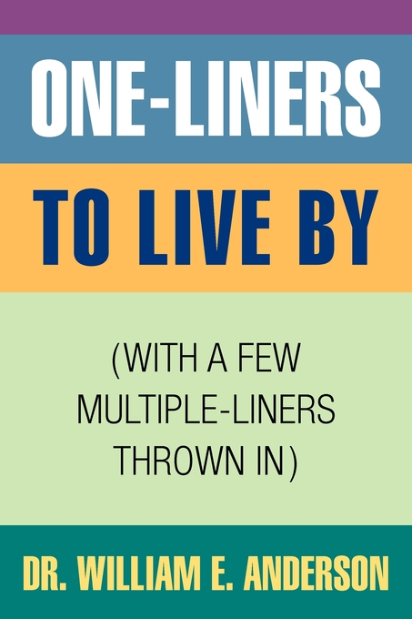Business one line quotes