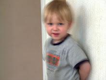 jake when he WAS cute...