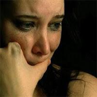 Kız çocuklarında intihar eğilimi
