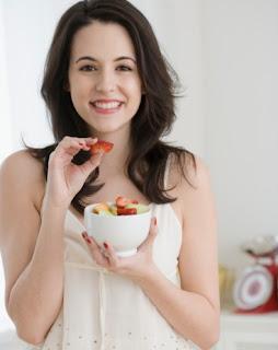 Diyete devam etmek için 4 yöntem