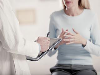 Kadınlar için önemli sağlık testleri
