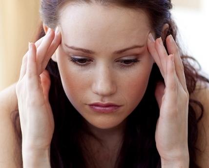 Stresslə başa çıxmanın 70 yolu
