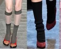 Yürüyüş Bandında Hangi Spor Ayakkabı