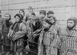Campo de Concentração Infantil