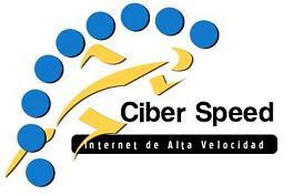 Ciber Speed