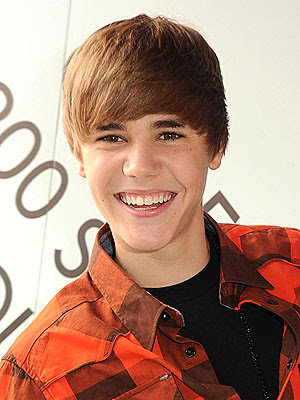 justin bieber pictures. justin bieber t shirts for