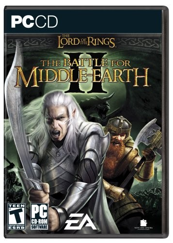 http://2.bp.blogspot.com/_Ek8zOlSsDho/S-DwAIinn9I/AAAAAAAAAUs/saOqw6hsCKw/s1600/The_Lord_Of_The_Rings_The_Battle_for_Middle-Earth_II_-_PC.jpg