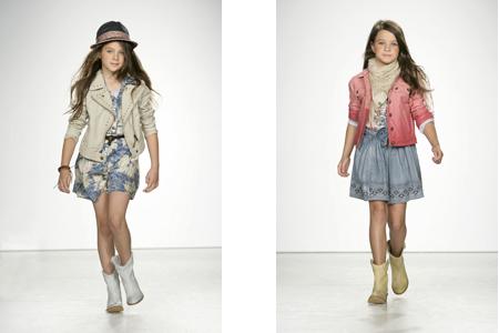 2011 febreroblog de moda infantil, ropa de bebé y puericultura
