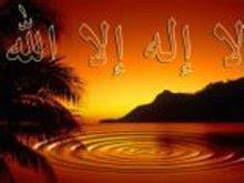 Hidupkan Jiwa Tasawuf