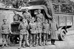 Tanah Melayu Pernah Dijajah Oleh Bangsa Yakjuj Makjuj? Tentera+british-1a