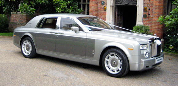 rolls-royce-wedding-car.jpg