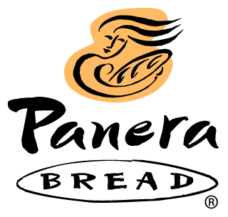 logo panera bread