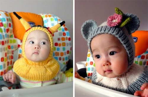 desarrollar su propia línea de ropa para bebes, solo falta algo de ...