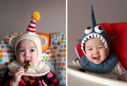 fondos para fotos de bebes. pictures fondos para fotos de