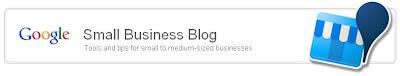 blog_de_pequeños_negocios_de_google