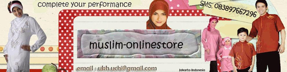 muslim-onlinestore