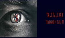 WWW.TALCUALIDAD.COM
