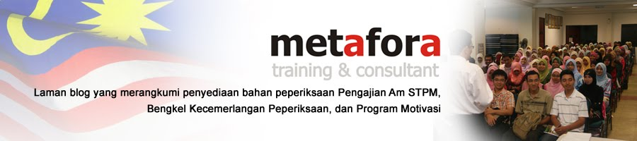 Metafora Training And Consultant