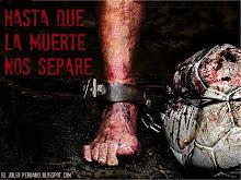 Wallpaper de El Julgo Peruano
