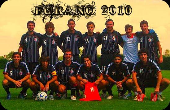 FURANO FC