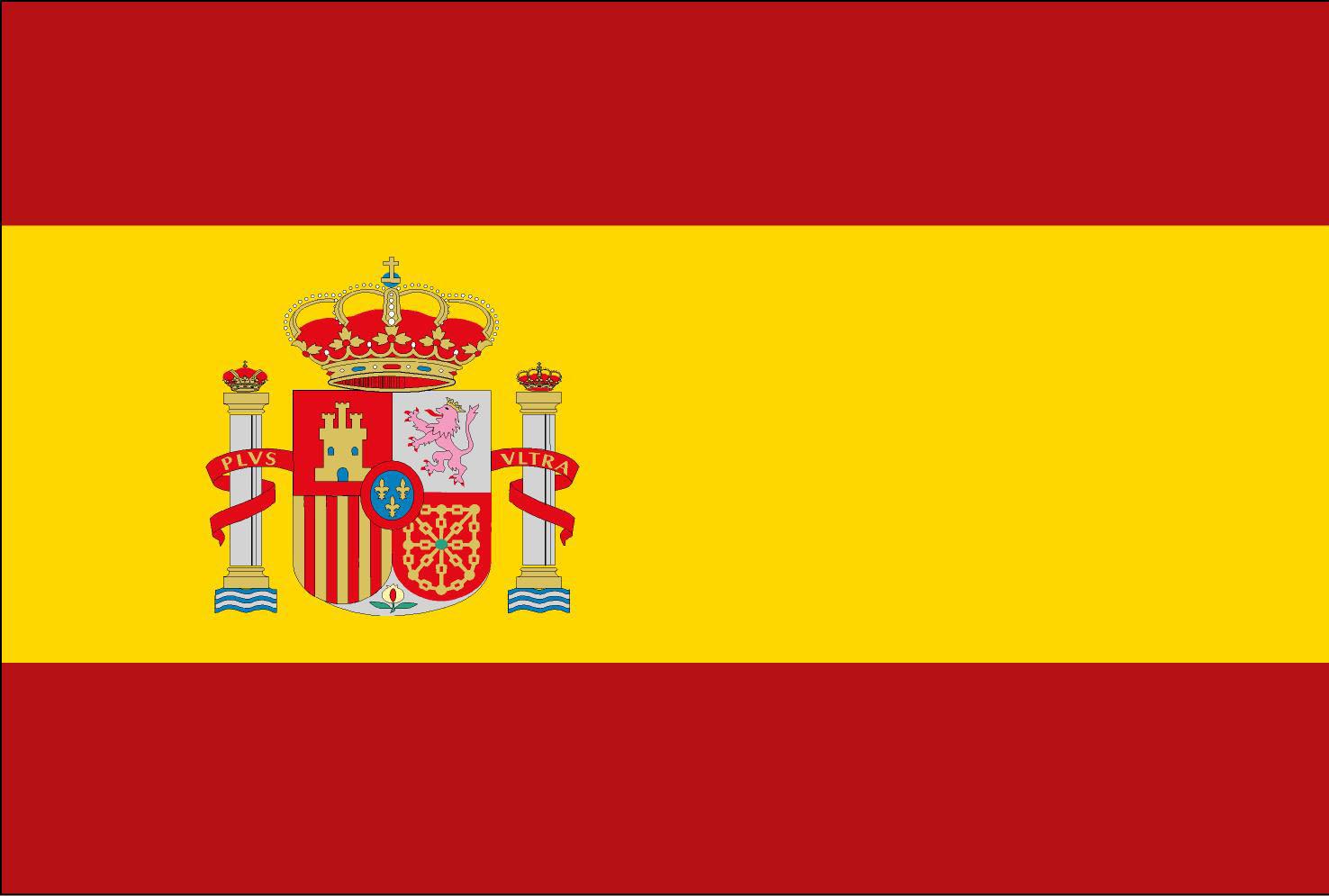 http://2.bp.blogspot.com/_EkYKNbXIgZI/TBkVKT7pygI/AAAAAAAAAAM/l63i1eUzqns/s1600/espanha.jpg