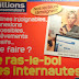 FOURNISSEURS D'ACCES INTERNET:TOUT N'EST PAS PERMIS!