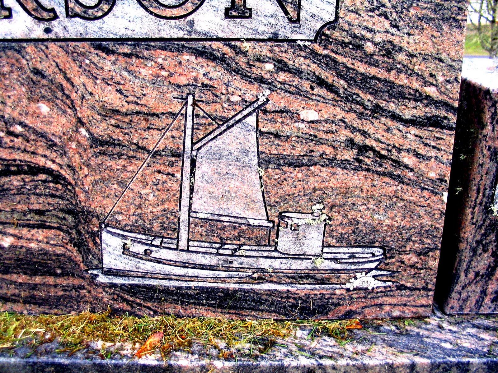 [gillnetter+sail+(ocean+view)]