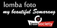 Kontes Foto Tentang Semarang Berhadiah Jutaan Rupiah