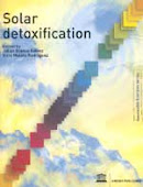 Solar Detoxification
