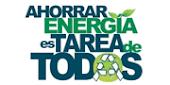 VENEZUELA : Emergencia eléctrica