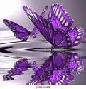Púrpura de Asas