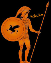 ACHILLES