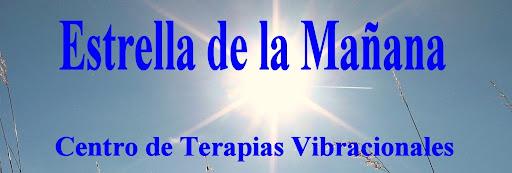 Centro de Enseñanza y Terapias Vibracionales Estrella de la Mañana