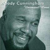 Woody Cunningham