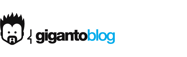 gigantoblog