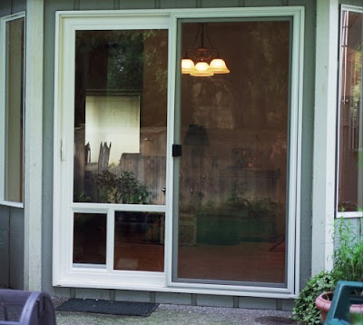 Patio Pet Door By Pet Door Design Pet Door Design Patio Pet Door Overview