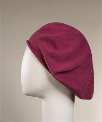 Annie Hall, sombrerosmoe.com