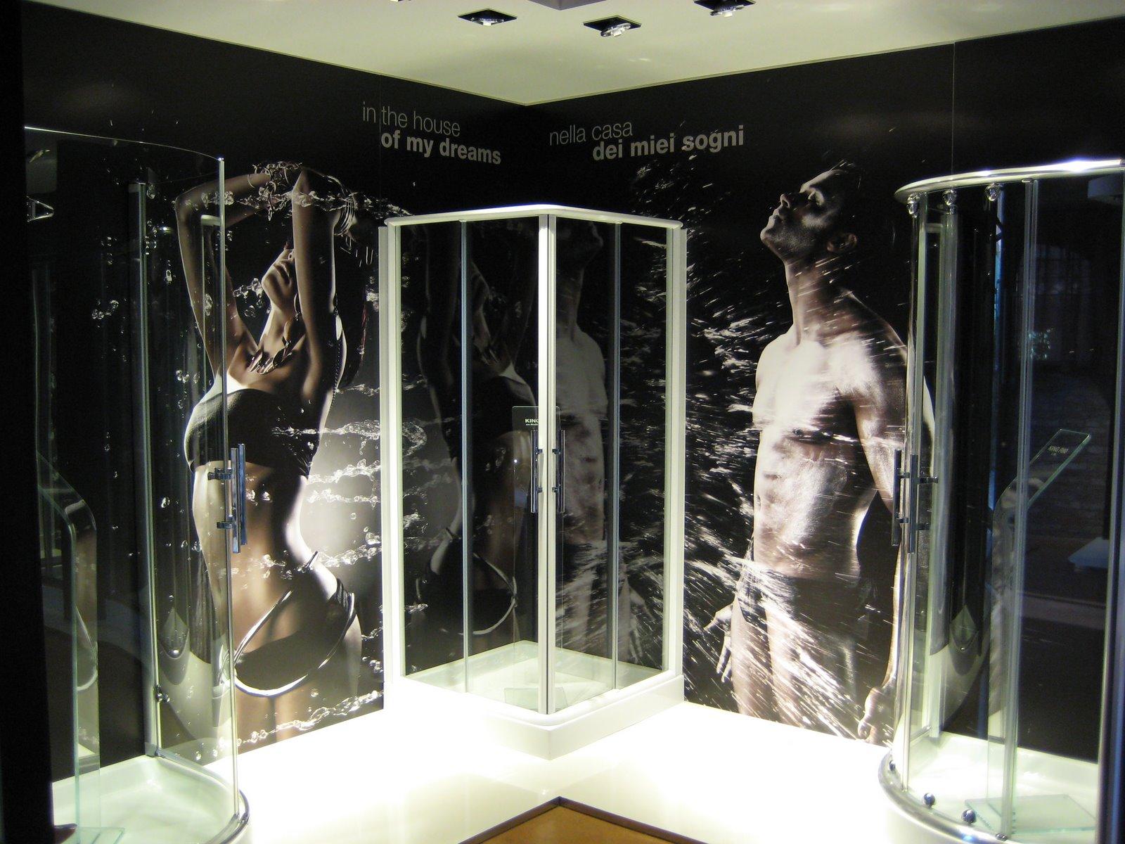 Puertas De Baño Acrilicas: de planchas acrílicas para puertas en tina de baño (Polietileno