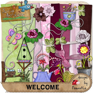 http://darlenedesigns.blogspot.com/2009/04/another-free-kit.html