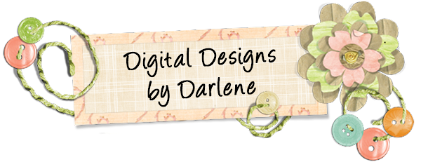 Darlene Designs