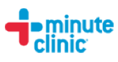 minute clinic health care