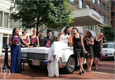 Tangorra Wedding Planning July 2010