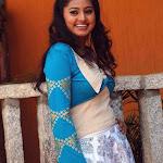 Sneha Spicy Stills in  Modern Dress