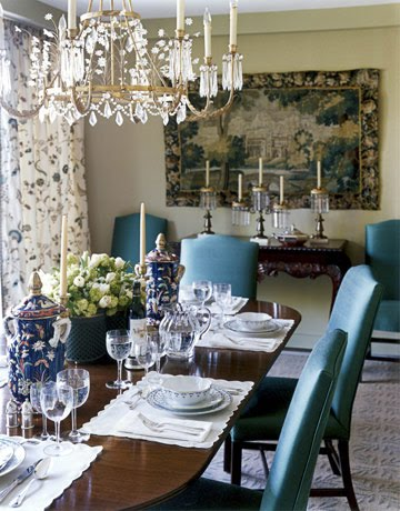 Dining Rooms Traditional Elegance Posted By Victoria Dreste