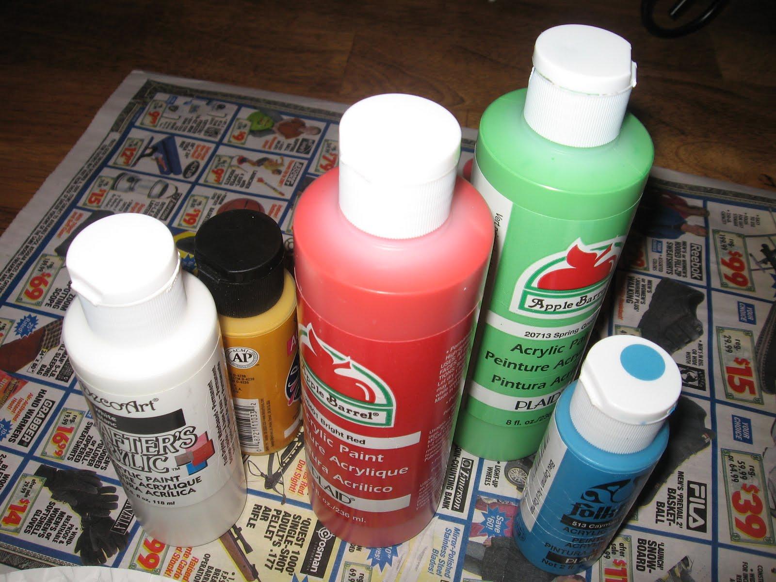 Craft Supplies - Paper Mache, Paper Mache Houses, Paper Match