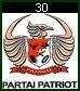 Partai Patriot